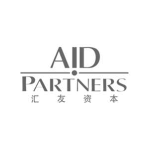 AID Partners