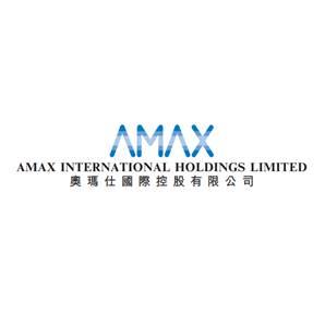 AMAX International
