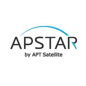 APT Satellite