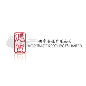 Agritrade Resources