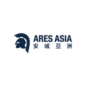 Ares Asia