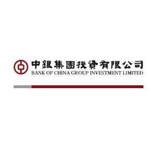 Bank of China Group