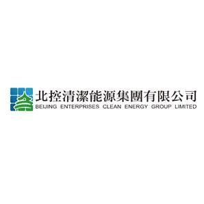 Beijing Enterprises Clean Energy