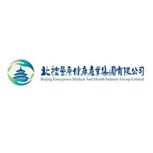 Beijing Enterprises Medical and Health