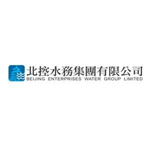 Beijing Enterprises Water Group