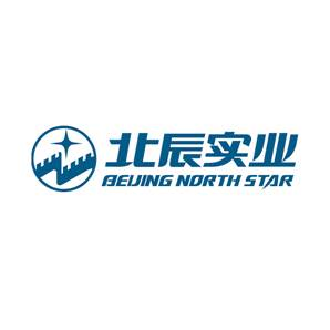 Beijing North Star
