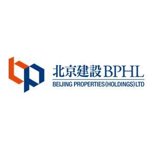 Beijing Properties (Holdings)