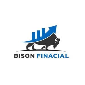 Bison Finance