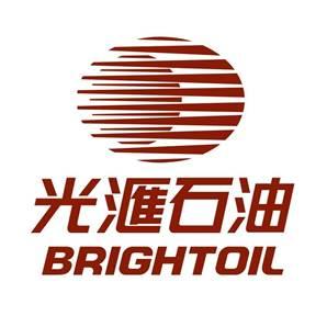 Brighttoil Petroleum