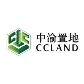 CC Land