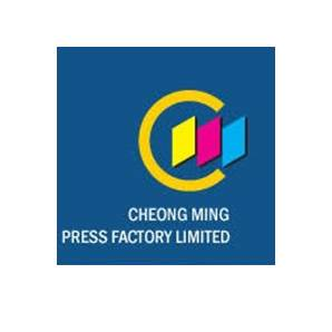 Cheong Ming Investment