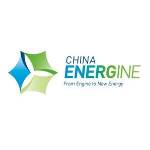 China Energine