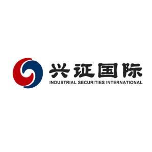 China International Securities