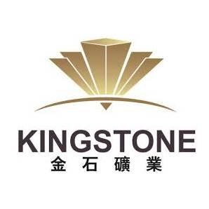 China Kingstone