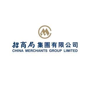 China Merchant
