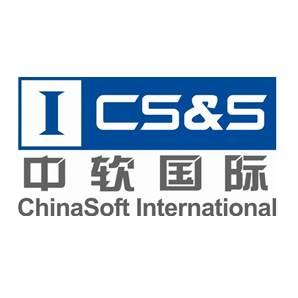 China Soft