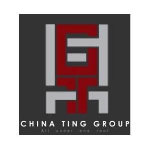 China Ting Group