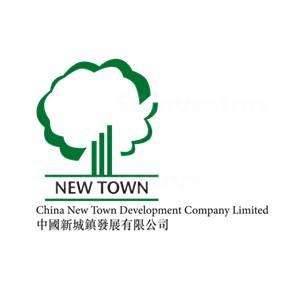 Chna New Town