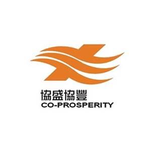 Co-Prosperity