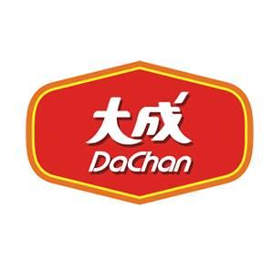 Dachan Food