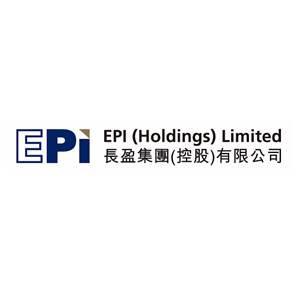 EPI (Holdings)