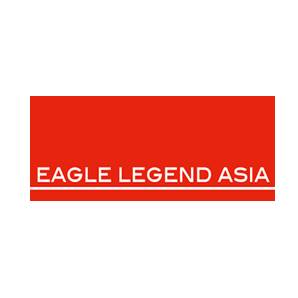Eagle Legend Asia