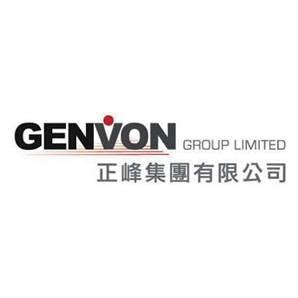 Genvon Group