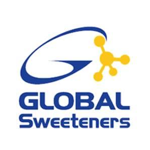 Globalsweeteners
