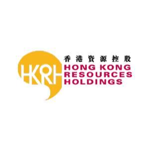 HK Resources