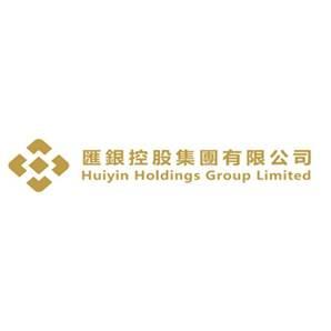 Huiyin Holdings