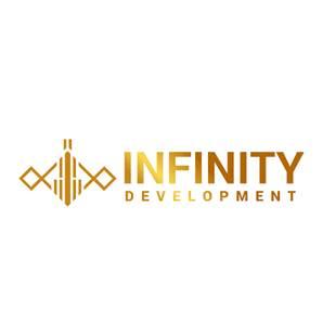 Infinity Development