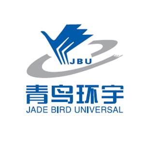 Jade_Bird_Universal_Sci-Tech