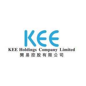 KEE Holdings
