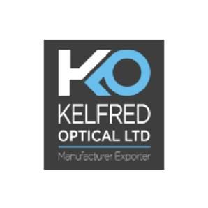 Kelfred Holdings