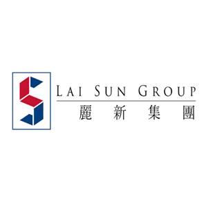Lai Sun