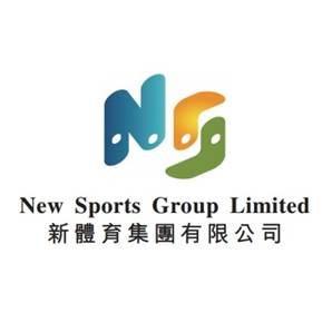 New Sports Group