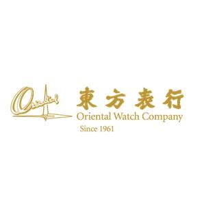 Oriental Watch