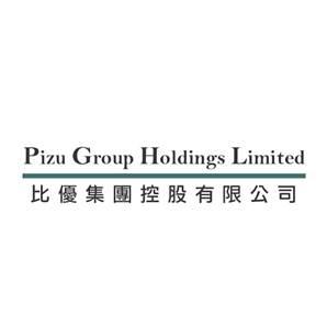 PIZU Group