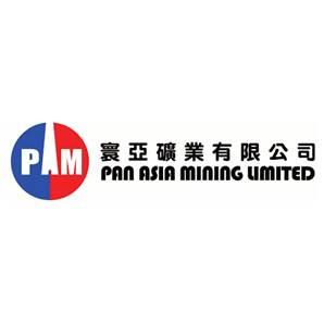 Pan Asia Mining