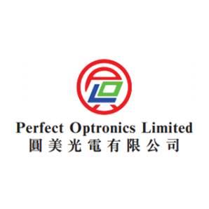 Perfect Optronics