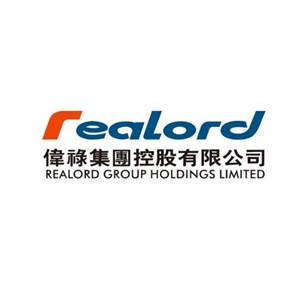 Realord