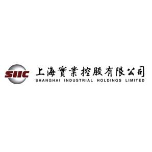 Shanghai Industrial