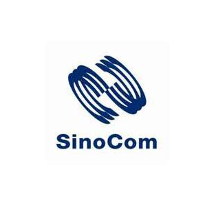 SinoCom Software