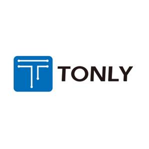 Tonly