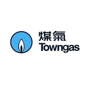Town Gas