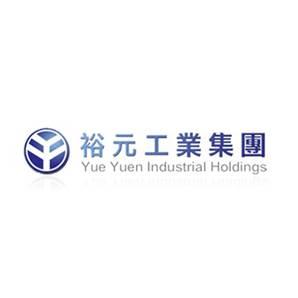 Yue Yuen Industrial