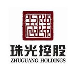 Zhuguang