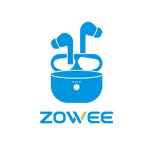 Zowee