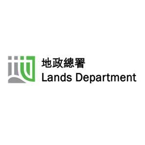 lands department