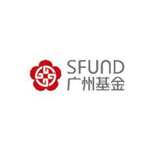 sFund